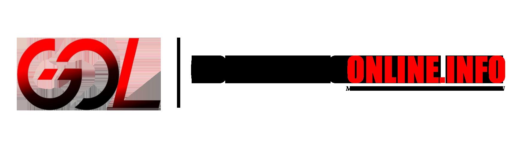 GorontaloOnline